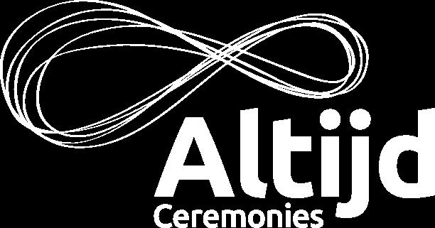 Altijd ceremonies